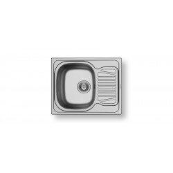 P. SPARTA (62X50) 1B 1D 100125201