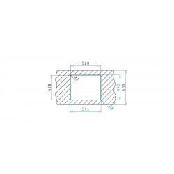 P. LUME (50X40) 1B