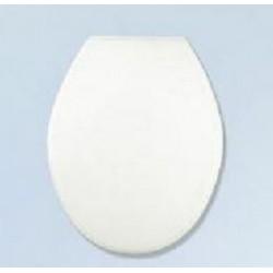 Tec. Καπάκι Λεκάνης 700-002