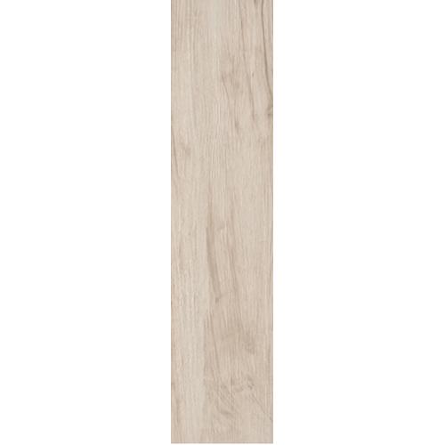 Πλακάκια τύπου ξύλο Picasso Mample  15x60