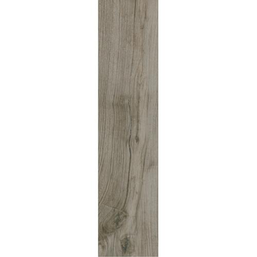 Πλακάκια τύπου ξύλο Picasso Mink 15x60