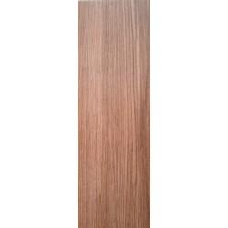 Πλακάκι δαπέδου τύπου ξύλο 17,5x50