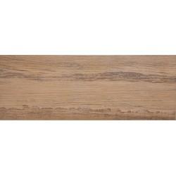 Νέα Παραλαβή! Πλακάκια τύπου ξύλο Sakai Oak 17x45