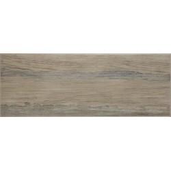 Νέα Παραλαβή! Πλακάκια τύπου ξύλο Sakai Pearl 17x45