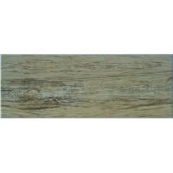 Νέα Παραλαβή! Πλακάκια τύπου ξύλο Sakai Wallnut 17x45