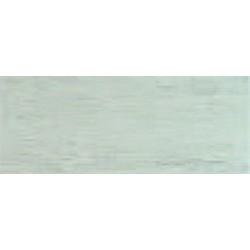 Νέα Παραλαβή! Πλακάκια τύπου ξύλο Sakai White 17x45