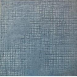 Πλακάκι μπάνιου και κουζίνας γαλάζιο 25x25
