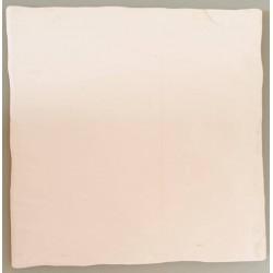 Πλακάκι κουζίνας και μπάνιου 25x25 λευκό
