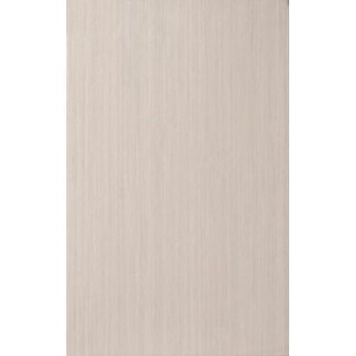 Πλακάκια μπάνιου Chalet ivory 25x40
