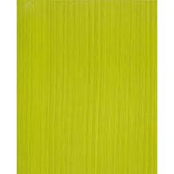 Πλακάκι 30x41,6 πράσινο