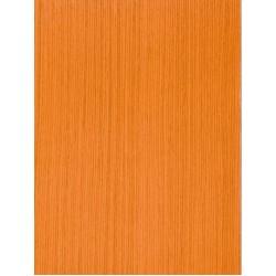 Πλακάκι 30x41,6 πορτοκαλί