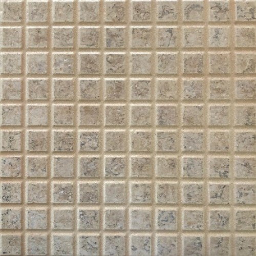Πλακάκι μπάνιου και κουζίνας μπεζ 30x30