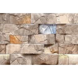 Πλακάκια επένδυσης τοίχου 30x45 1570