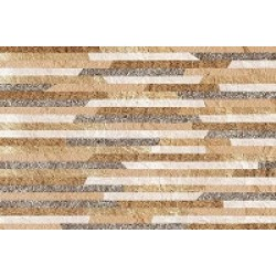 Πλακάκια επένδυσης τοίχου 30x45 Α03