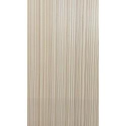 Πλακάκι δαπέδου ρίγες μπεζ 33x50