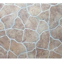 Πλακάκι τύπου πέτρα Gres Art 33,3x33,3  0020