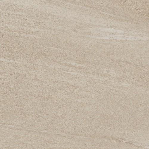 Πλακάκι εξωτερικού χώρου Laredo Beige 33,33 x 33,33