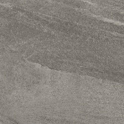 Πλακάκι εξωτερικού χώρου Laredo Gris 33,33 x 33,33