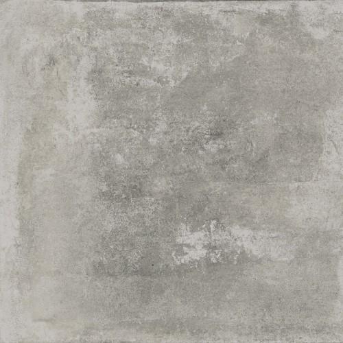 Πλακάκι εξωτερικού χώρου Mons Gris 33,33 x 33,33