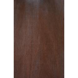 Πλακάκι δαπέδου και τοίχου 50x33 καφέ