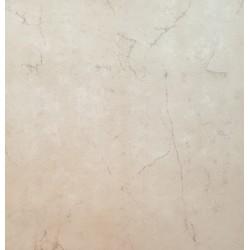 Πλακάκι δαπέδου 39x39