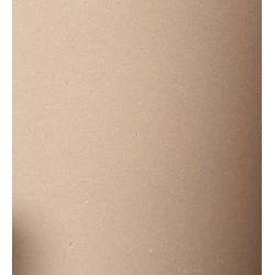 Πλακάκι δαπέδου 40x40 καφέ γυαλιστερό