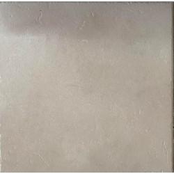 Πλακάκι δαπέδου μπεζ 41x41