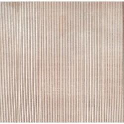 Πλακάκι δαπέδου  42,5x 42,5 γκρι