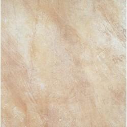 Πλακάκι δαπέδου 43,5x43,5