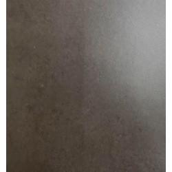 Πλακάκι δαπέδου γκρι 44,5x44,5