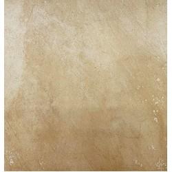 Πλακάκι δαπέδου μπεζ Noce 43x43