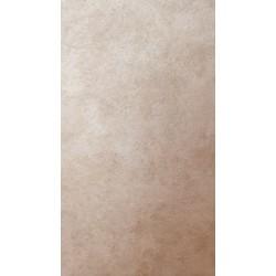Πλακάκι δαπέδου  1Α 447 44x66