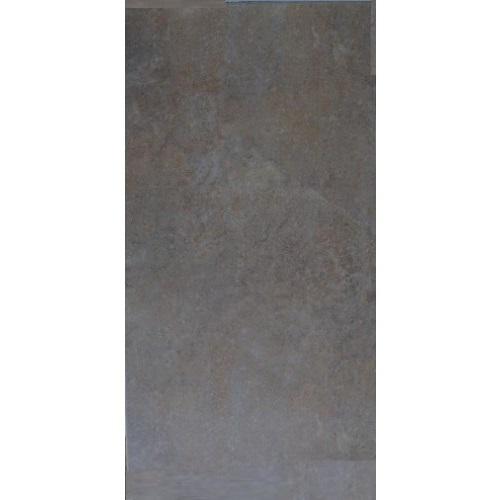 Πλακάκια Δαπέδου Mosus gris 45x90 Super Προσφορα!!!