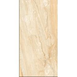 Νέα Παραλαβή! Πλακάκια δαπέδου Glorious Dyna Beige 60x120! ΕΤΟΙΜΟΠΑΡΑΔΟΤΑ!!!