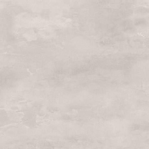 Πλακάκι δαπέδου Volteta Gris 60x60