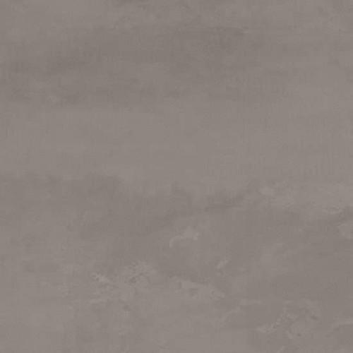 Πλακάκι δαπέδου Volteta Grafito 60x60