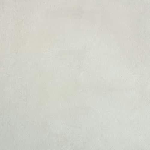 Πλακάκια Chalet white 60x60