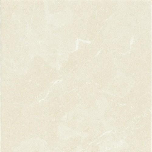 Πλακάκια δαπέδου Enzo marfil brillo  60X60