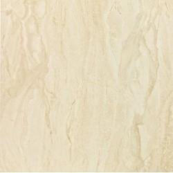 Πλακάκια δαπέδου Hall Crema 60x60