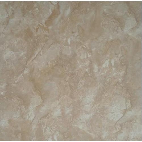 Πλακάκια δαπέδου Mondreal beige 60x60