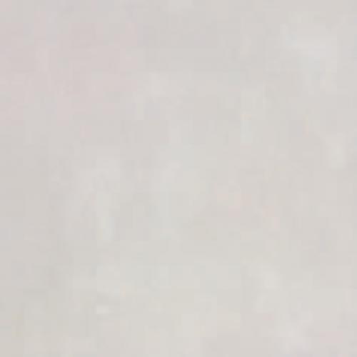 Πλακάκια Monfort Grey 60×60
