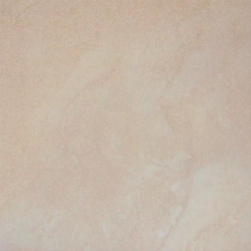 Πλακάκια δαπέδου Mondreal bianco 60x60