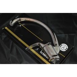 Μπαταρίες νεροχύτη BS0003E