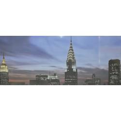 Decor City 8    25x60