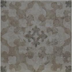 Decor Grey 15x15