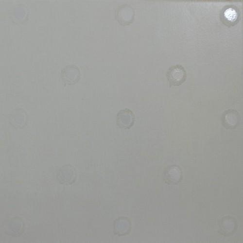 Λευκό με βούλες 20x20