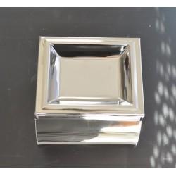 Επαγγελματικά Τασάκια μπάνιου - Art 13-8305
