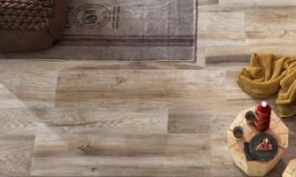 Πλακάκια Νικολακάκης: Ένας υπέροχος κόσμος… στα πόδια σας