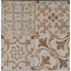 Πλακάκια Prec-4  30x30