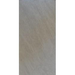 Πλακάκια Dune Silver Grey 46x90